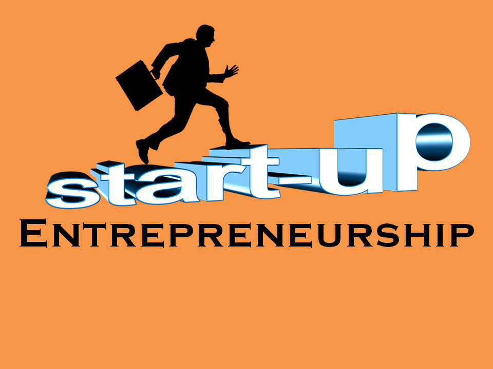 entreprenuership 1